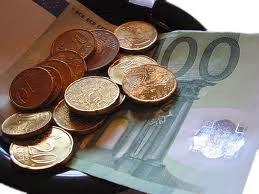 Un don français d'une valeur de 1.3 millions de dinars