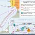 Islas Canarias, encrucijada entre Europa, África y América