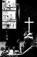 Punk+Rock+Jesus+1.24+redo.jpg