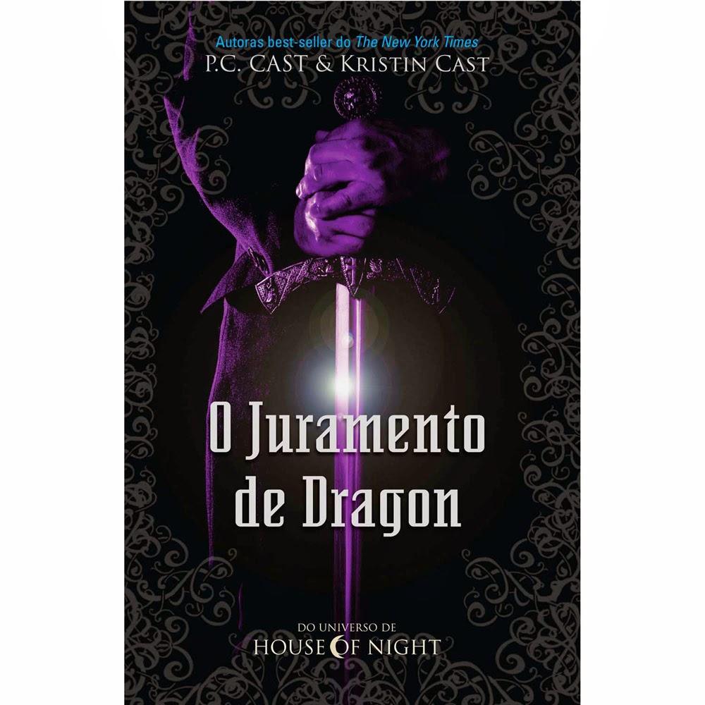 http://www.submarino.com.br/produto/111306467/livro-o-juramento-de-dragon?franq=AFL-03-40768