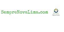 Sempre Nova Lima - Nossa cidade também na rede