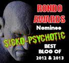 Rondo Awards
