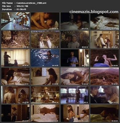 Cuentos eróticos (1980) Download