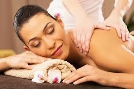 Full Body massage centres in Delhi