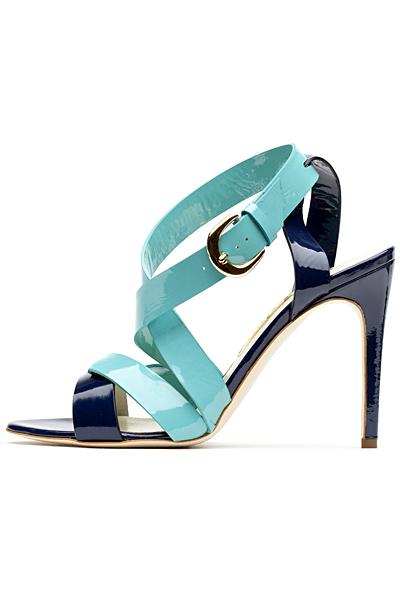 RupertSanderson-Elblogdepatricia-shoes-zapatos-chaussures-calzature-scarpe-calzado