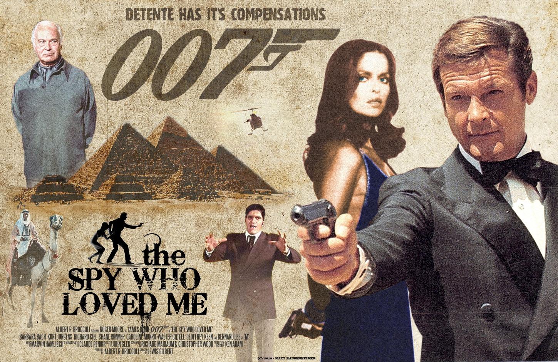 http://4.bp.blogspot.com/-IPUerQpNH4M/UJHbER3MXbI/AAAAAAAABpg/jp8FTY3cOR8/s1600/bond+-+spy+who+loved.jpg