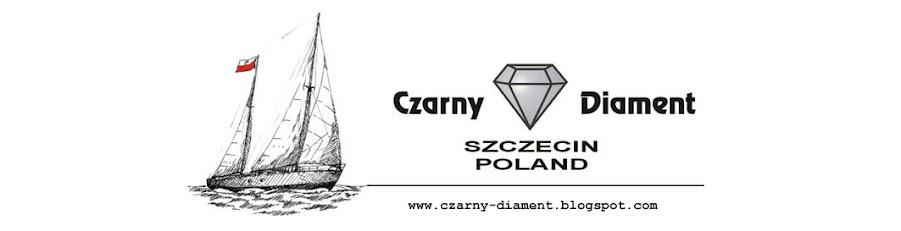 s/y Czarny Diament