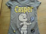tricou Casper