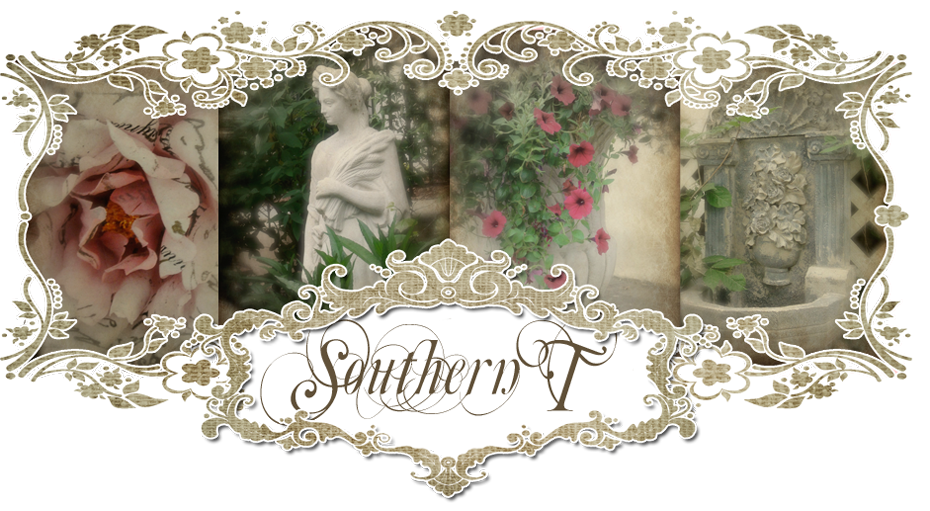 Southern T