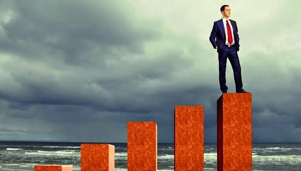 8 coisas que deve saber antes de abrir um negócio