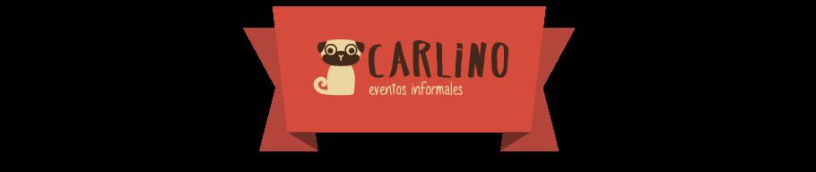 CARLINO Eventos Informales
