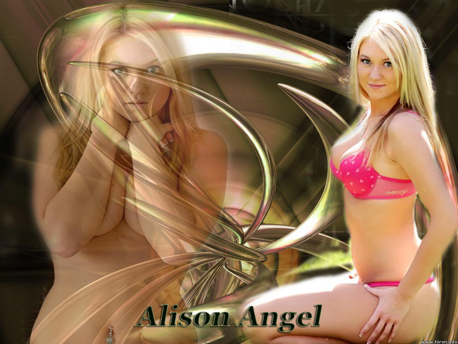 http://4.bp.blogspot.com/-IPadzRVcziM/TeoEFrJxXDI/AAAAAAAAAJc/-TeGY6TDCH4/s1600/Alison_Angel_39834.jpg