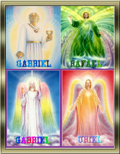 http://4.bp.blogspot.com/-IPb62751bwA/TgoDk20khJI/AAAAAAAAApk/ddAFiWEQlGU/s1600/arcangeles.jpg