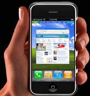 """باحثون أمريكيون : إدمان الـ""""آى فون"""" يدمر العلاقة الزوجية - i phone 5s - 5c - 6-4-10 gold"""