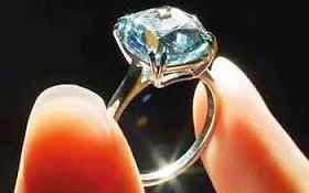 macam kokot batu cincin