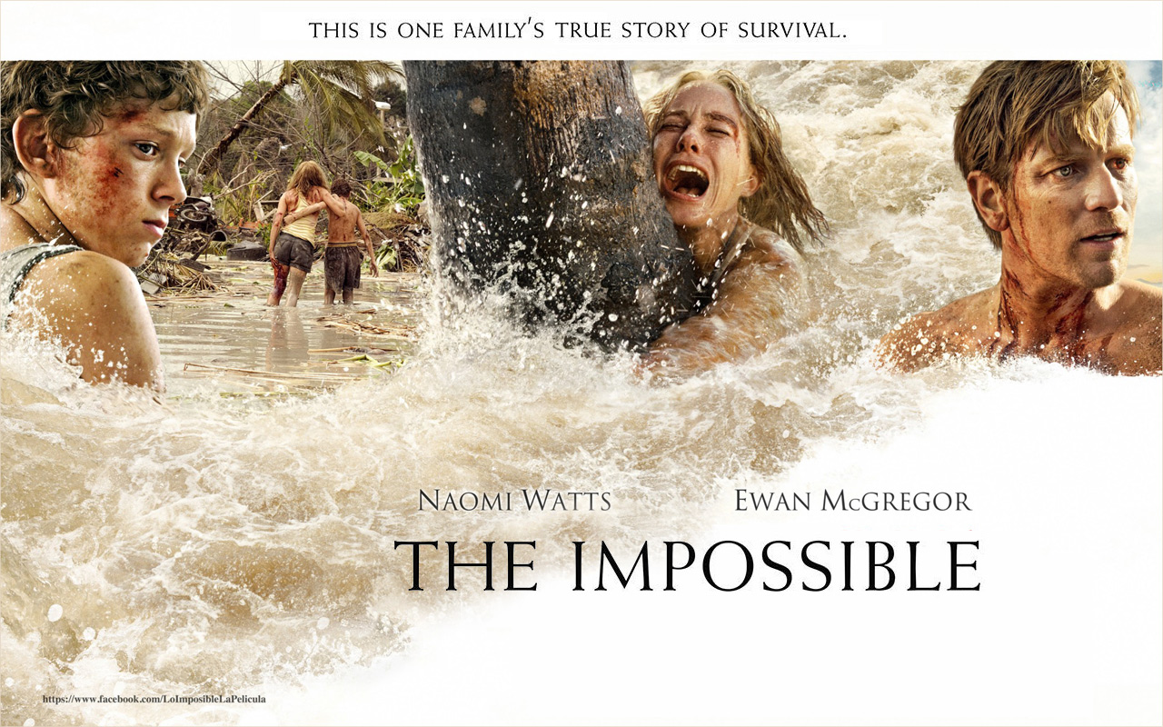 http://4.bp.blogspot.com/-IPdFnHKikFQ/UPuhSVFXRUI/AAAAAAAAEcE/sJ2GryQX-_U/s1600/the-impossible-2012-movie-wallpaper01.jpg