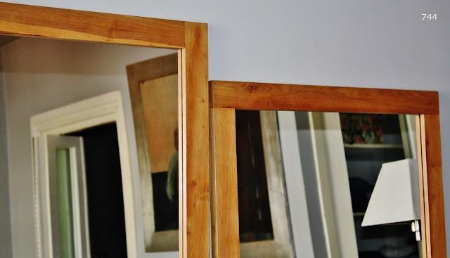 744-reciclando-puertas-armario-madera-espejos-mirrors-sietecuatrocuatro
