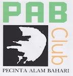 Pecinta Alam Bahari Club