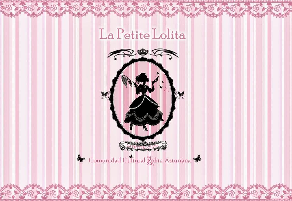 La Petite Lolita