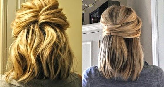 penteados-madrinhas-cabelos-medios-2