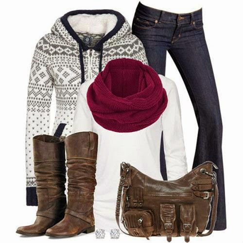 Polyvore-Current-Winter-Fashion-Trends