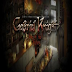 Free Download Game Gabriel Knight 3: Blood of the Sacred, Blood of the Damned