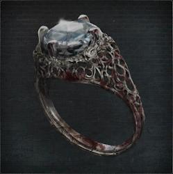 Ring of Betrothal