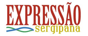 Expressão sergipana