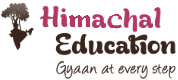 Latest Exam Results from Himachal Pradesh Board of School Education (HPBOSE)
