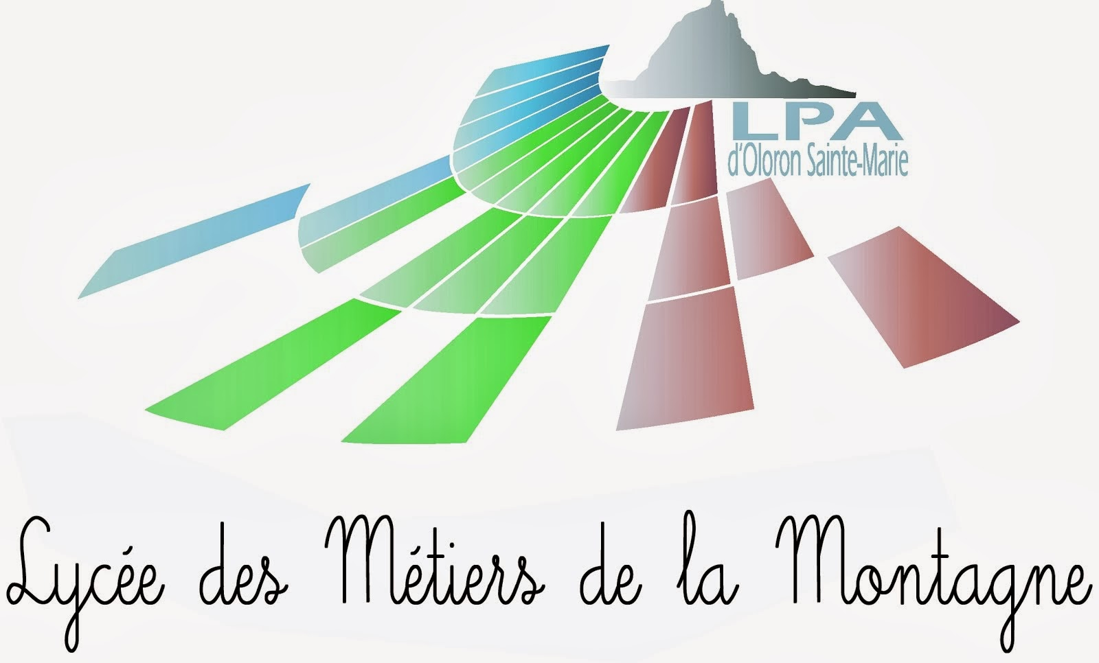 LPA d 'Oloron Sainte-Marie