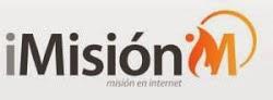 Misión en internet