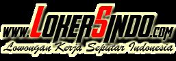 LOWONGAN KERJA SEPUTAR INDONESIA
