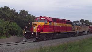 FEC202 Sep 25, 2012