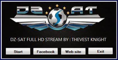 تابع الكلاسيكو على قنوات beIN Sports بجودة FULL HD