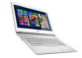 The Acer Aspire S7 is a premium Ultrabook future, with excellent performance
