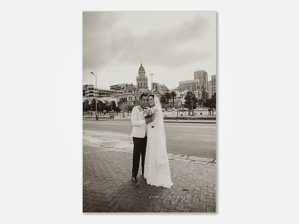 DK Photography Slideshow-0820 Rahzia & Shakur' s Wedding  Cape Town Wedding photographer