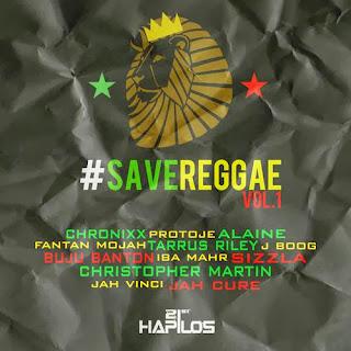 http://www.rudeboyreggae.com/2013/03/new-reggae-compilations.html