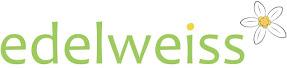 Edelweiss Member