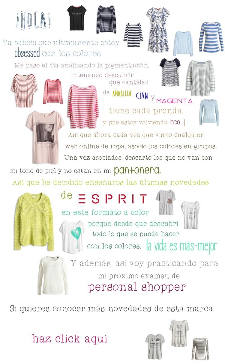 www.esprit.es