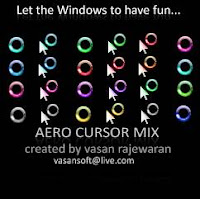 10 Cursor For Windows (Free) 11