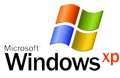 Cara Terlengkap Instalasi Windows XP | Zuaz'Z Creator™