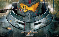 new english moviee 2014 click hear............................. Pacific+Rim+2013+%283%29