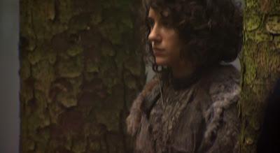 Meera Reed - Juego de Tronos en los siete reinos
