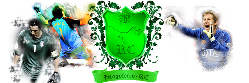 Blogoleiro