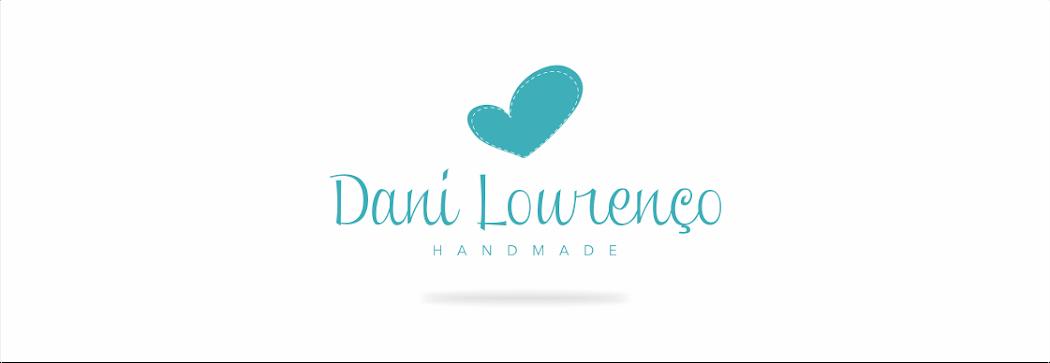 Dani Lourenço
