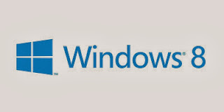 Windows 8 Vs Ubuntu 13.10 Saucy Salamander, que sistema operativo elegir