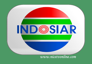 Nonton TV online indosiar live streaming HD