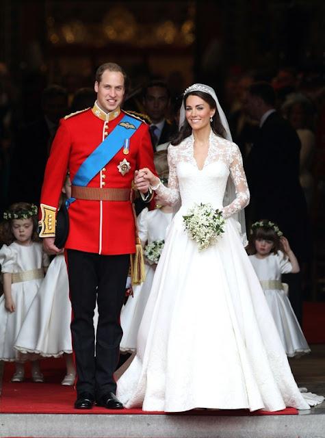 Michaelangelo Wedding Dress 41 Amazing Kate Middleton also a