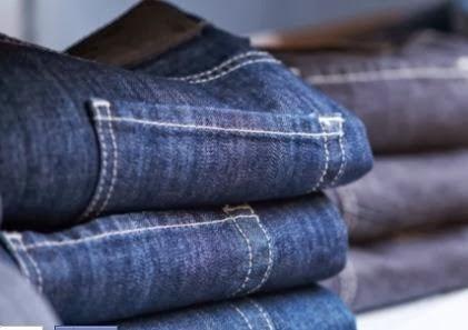 Cara Merawat Celana Jeans Agar Tidak Cepat Rusak