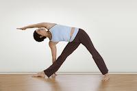 online yoga certification